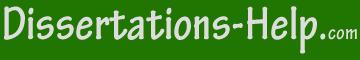 Dissertations-Help.com